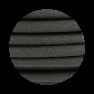 Luvocom 3F PET CF 9780 BK