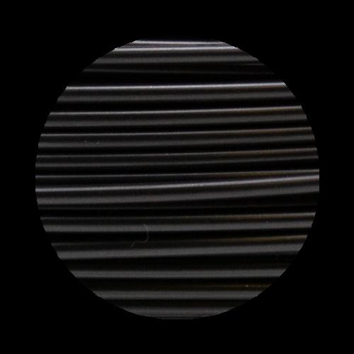 Arnite® ID3040 Black