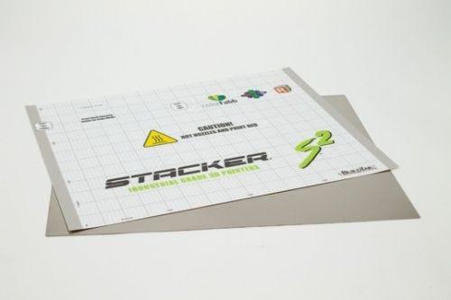 FlexPlate for Stacker S2