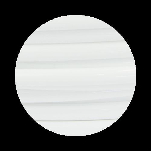 NGEN WHITE