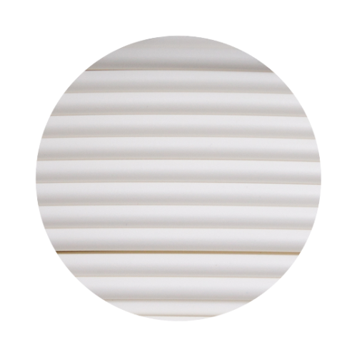 Novamid® ID1030 White