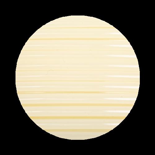 colorFabb DPA-100