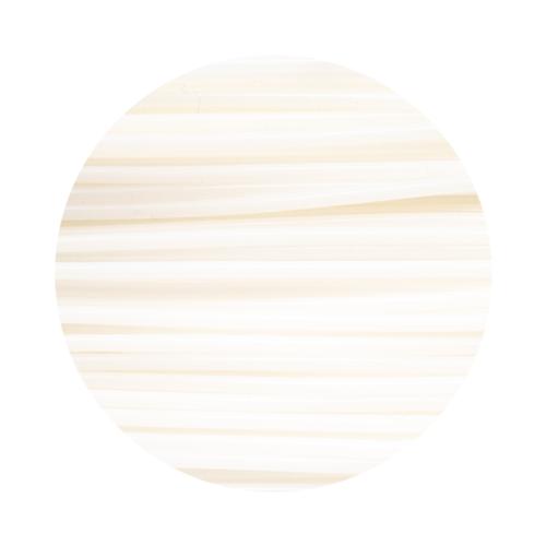 PLA 910006 Milky White  1.75 / 750