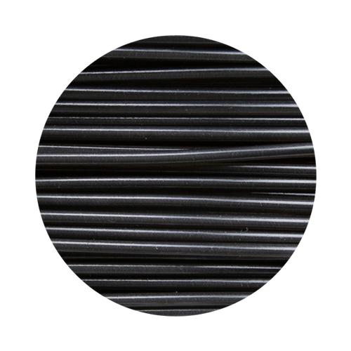 PLA 910005 Smokey Black  1.75 / 750