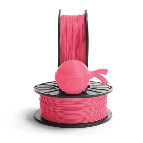NT Armadillo Flamingo 1.75mm .5kg