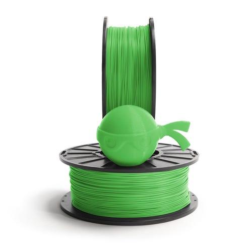 NT NinjaFlex Grass 3mm .5kg