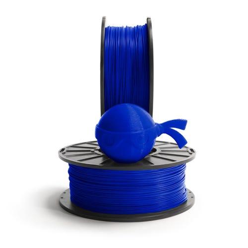 NT NinjaFlex Sapphire 1.75mm .5kg