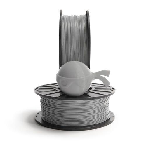 NT Armadillo Steel 3mm .5kg
